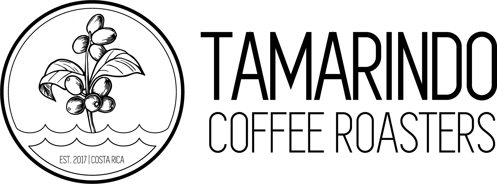 Tamarindo Coffee Roasters